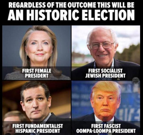 2016-best-political-memes-hillary