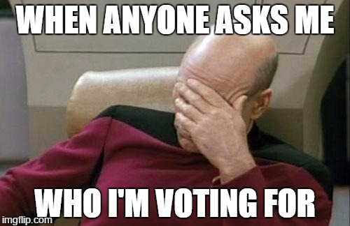 picard-facepalm-who-voting-for
